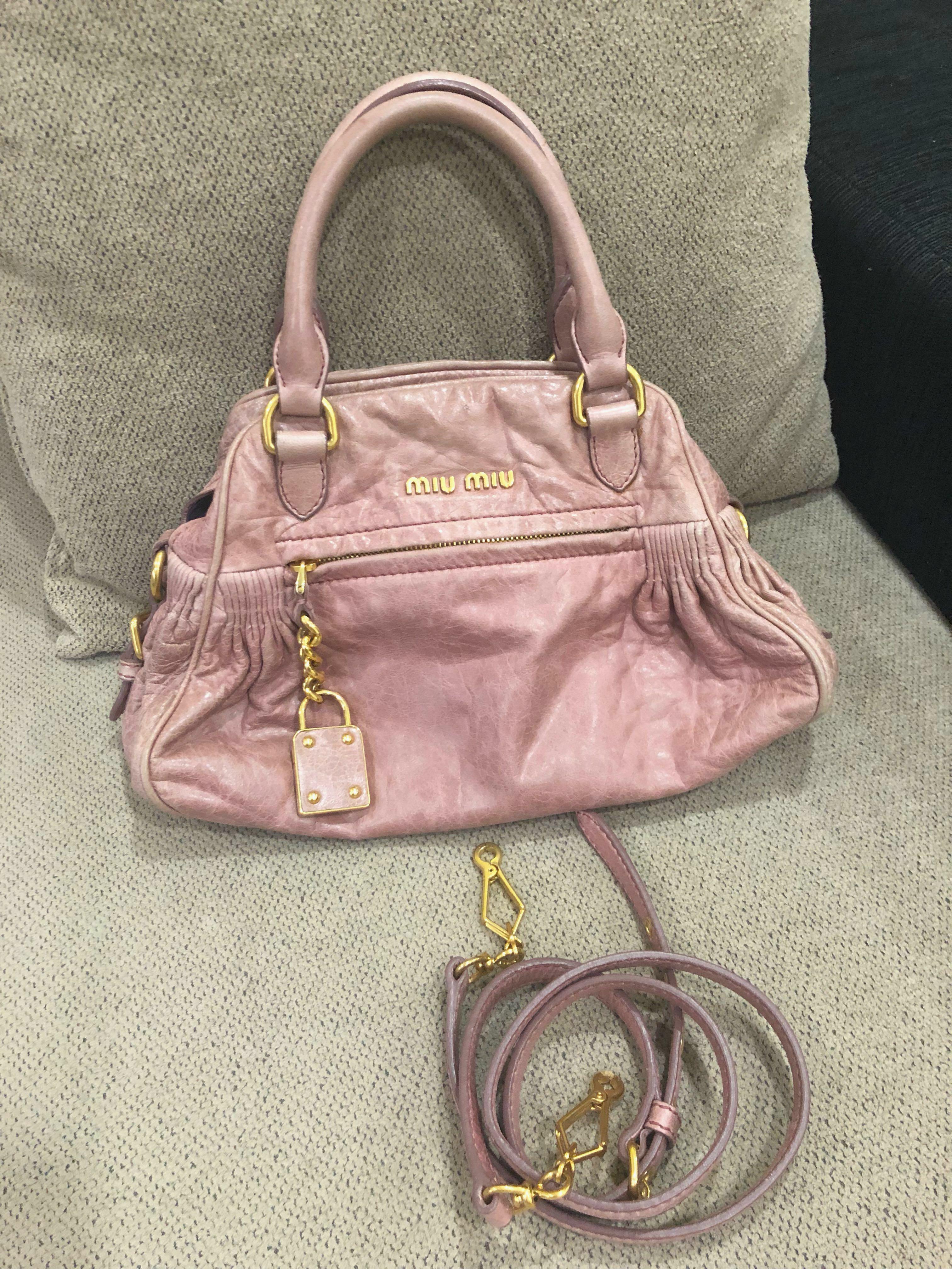 1e6693cb28a1 Home · Women s Fashion · Bags   Wallets · Handbags. photo photo ...