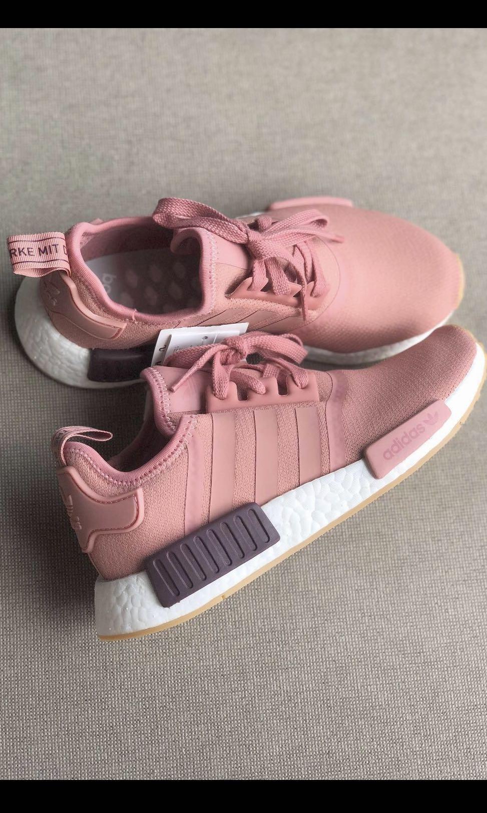 d5b107ecc23b7 Sales ~ Adidas NMD