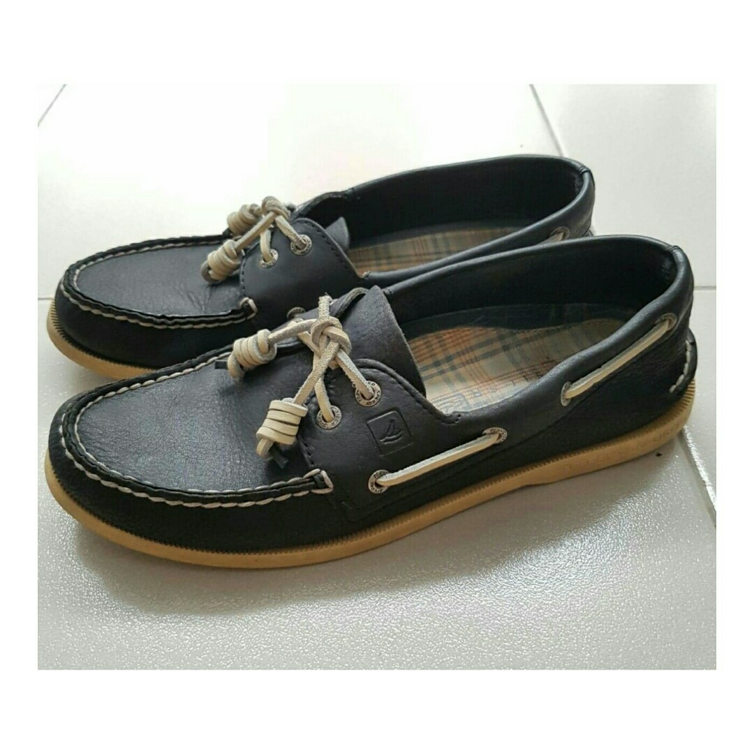 edfcfae8183d Sperry Topsider Boat Shoes (Men s)