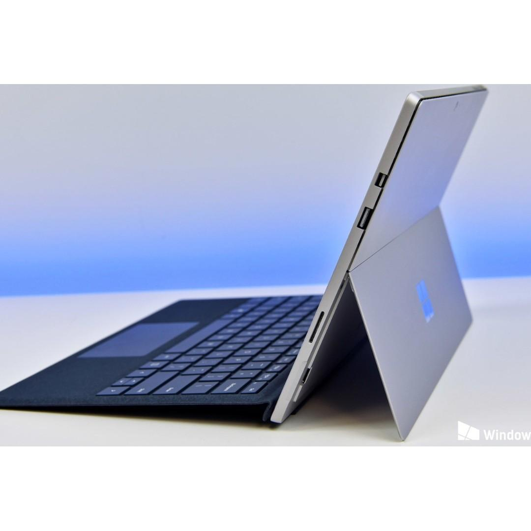 Surface 256gb with pen good condition
