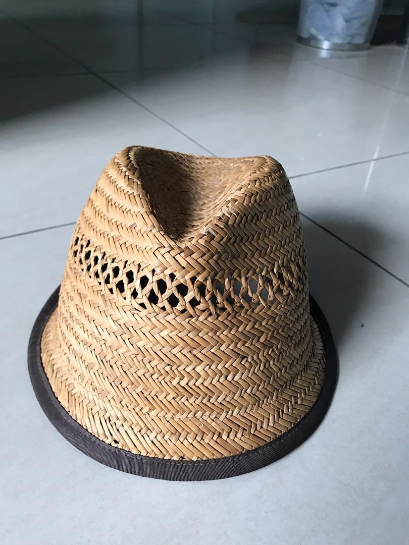 510d24cdf49bc4 Home · Men's Fashion · Accessories · Caps & Hats. photo photo photo photo  photo