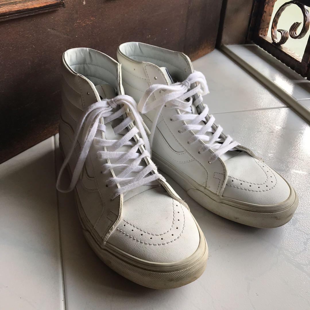 bbdda3b506 Home · Men s Fashion · Footwear · Sneakers. photo photo photo photo photo