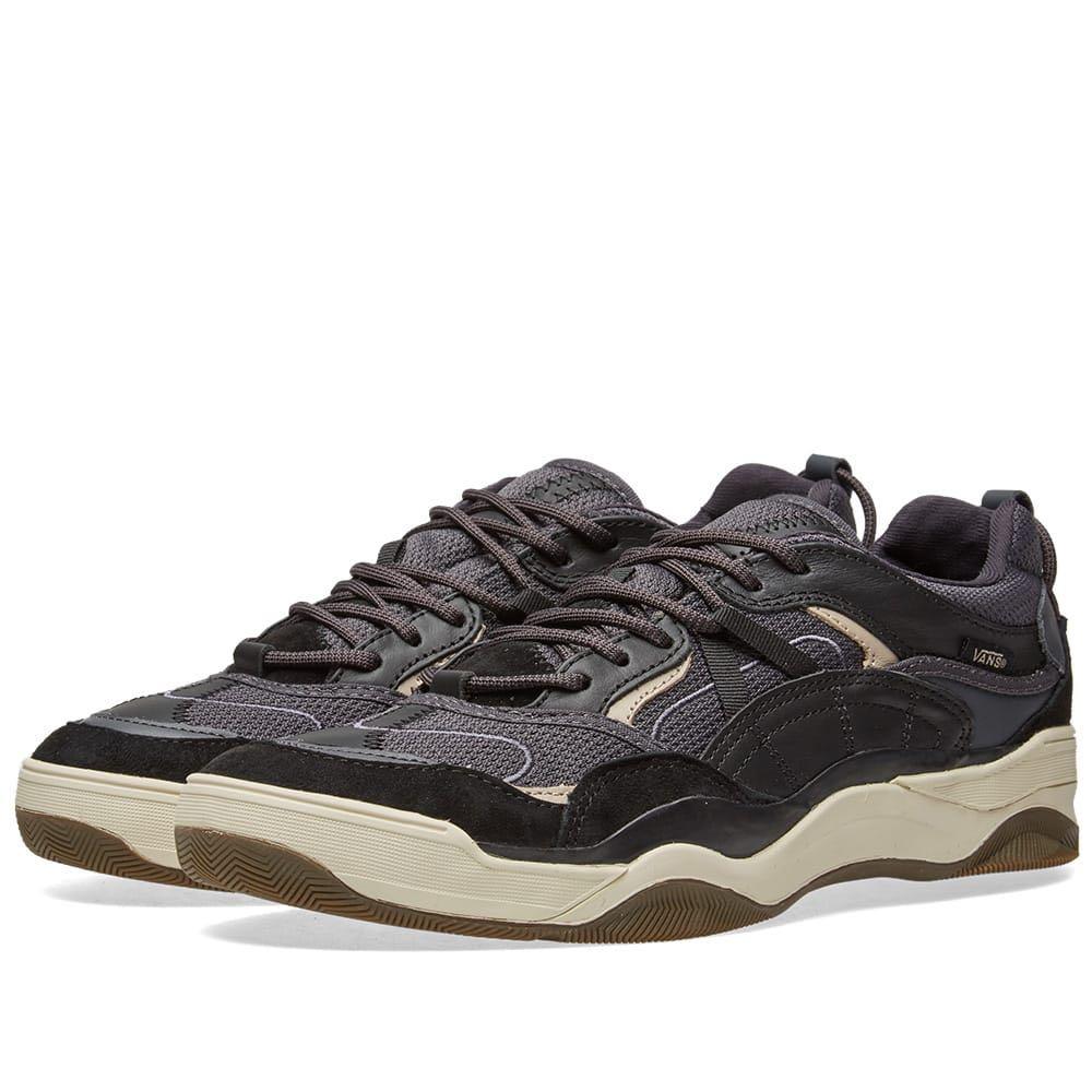 9b16c5cd4c46df Home · Men s Fashion · Footwear · Sneakers. photo photo photo photo
