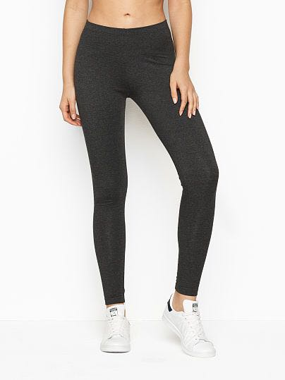 16668f4b81b5c Victoria's Secret Victoria Sport Leggings