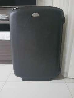 Samsonite F'Lite Basic Luggage
