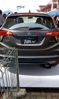 * Dari Honda megatama kapuk , ingin Memberitahukan Bahwa Honda SPESIAL AKHIR TAHUN *CASHBACK GILA-GILAAN🎉🎉* untuk semua unit type apapun❗ *BURUAN!!! TUNGGU APA LAGI???*
