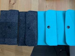 Phone case / wallet