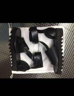 Preloved Charlotte Eskildsen Shoes - Designers Remix