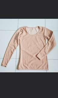 Women Thermal Underwear