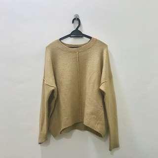 Topshop Knitwear