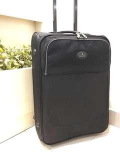 AUTHENTIC Samsonite Cabin Luggage