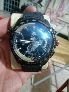Tgh auto Watch