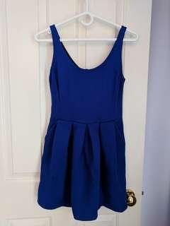 Aritzia Wilfred Dress -size 4
