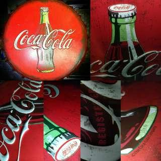 Coke 🔭Official Trademark Licenced 💰100 years Limited 💹💲 Club