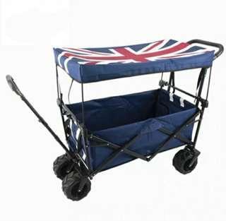 Cheapest !! Christmas Promotion !!! Stroller wagon double stroller pram