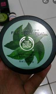 Body butter the body shop hand body the body shop