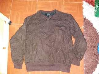 Vintage Kansai Yamamoto Sweater