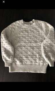 Gap sweater (price dropped)