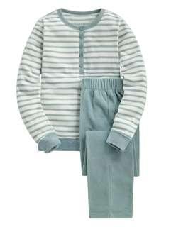 Lativ Sleepwear Pajama Set 2 in 1