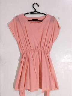 (2) Trendy Dresses!! 💜