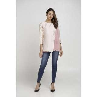 *BRAND NEW* Clothesology Phoebe Top