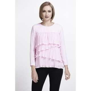 *BRAND NEW* Clothesology Alba Top