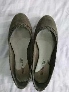 Lower East Side Shoes - Payless