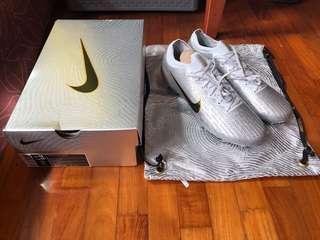 Nike Mercurial Vapor Elite FG SE