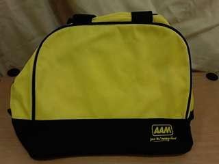 AAM bag