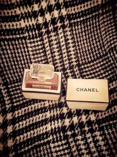 Chanel Number 5 Perfume Limited Edition 10ml
