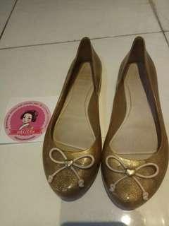 Mel by melissa shoes size eur 38/jp 24cm