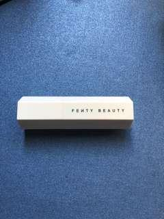 🚚 Fenty Beauty Highlighter brush