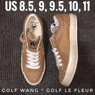 453318f2ef3 Golf Le Fleur Converse