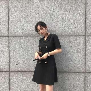 🚚 Little Black Dress
