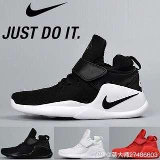 Nike Kwazi shoes sneakers