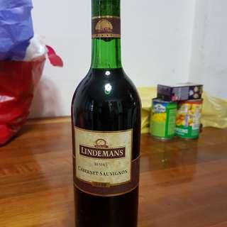 Lindemans - Red Wine