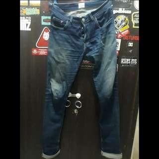 Jeans PMP Denim