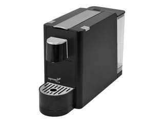 Espressotoria Capino Coffee Capsule Machine Black