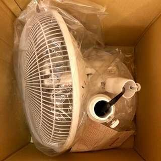🚚 電暖氣 山多力SL-1466 14吋鹵素電暖器