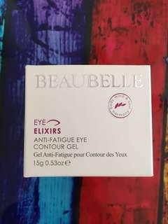 Beubelle Eye Elixirs Gel