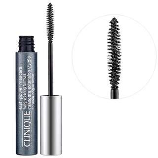 Brand new Clinique lash power mascara in onyx (black)
