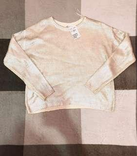 H&M Pullover/Sweater