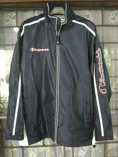 Tracktop Champion Product