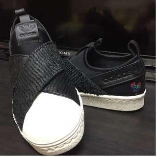 Adidas Superstar Rooster
