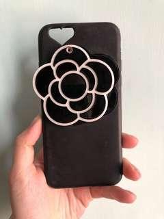 iPhone 6/6s Case 電話殻 手機殻