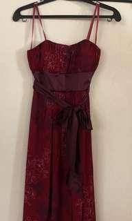 Cocktail Dress for Sale