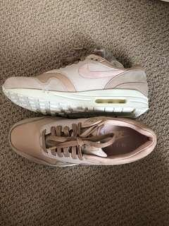 REDUCED NIKES