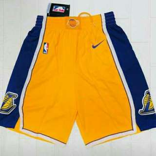 a5b36d325f2 lakers shorts | Men's Fashion | Carousell Philippines