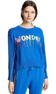 Mira Mikati Wonder Jumper