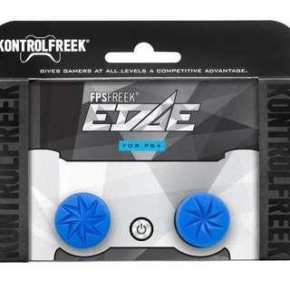 FPS FREEK EDGE Kontrolfreek PS4